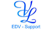 VL - EDV Support - Winterthur