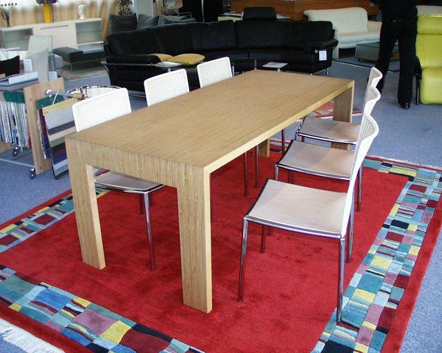city store region wil trend line m bel. Black Bedroom Furniture Sets. Home Design Ideas